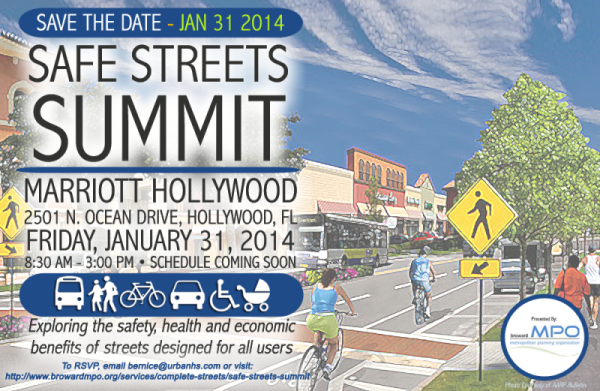 SaveTheDateSafeStreetsSummit013114-Option2